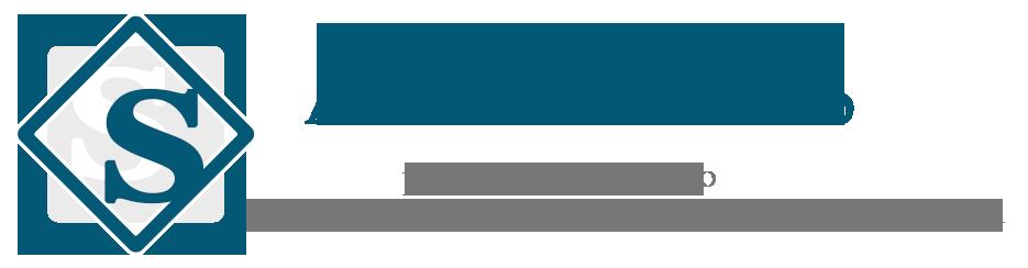 Studio Legale Sirio Solidoro